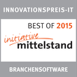 BestOf_Branchensoftware_2015