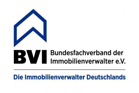 Stuttgarter Verwaltertage 2019 - Offene Landestagung des BVI-Landesverbandes Baden-Württemberg am 19.-20.09.2019 im DORMERO Hotel Stuttgart.
