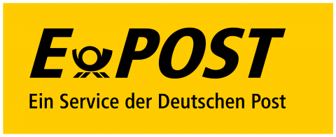 Partner der E-Post