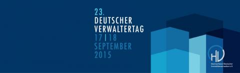 DDIV Verwaltertag Berlin 2015